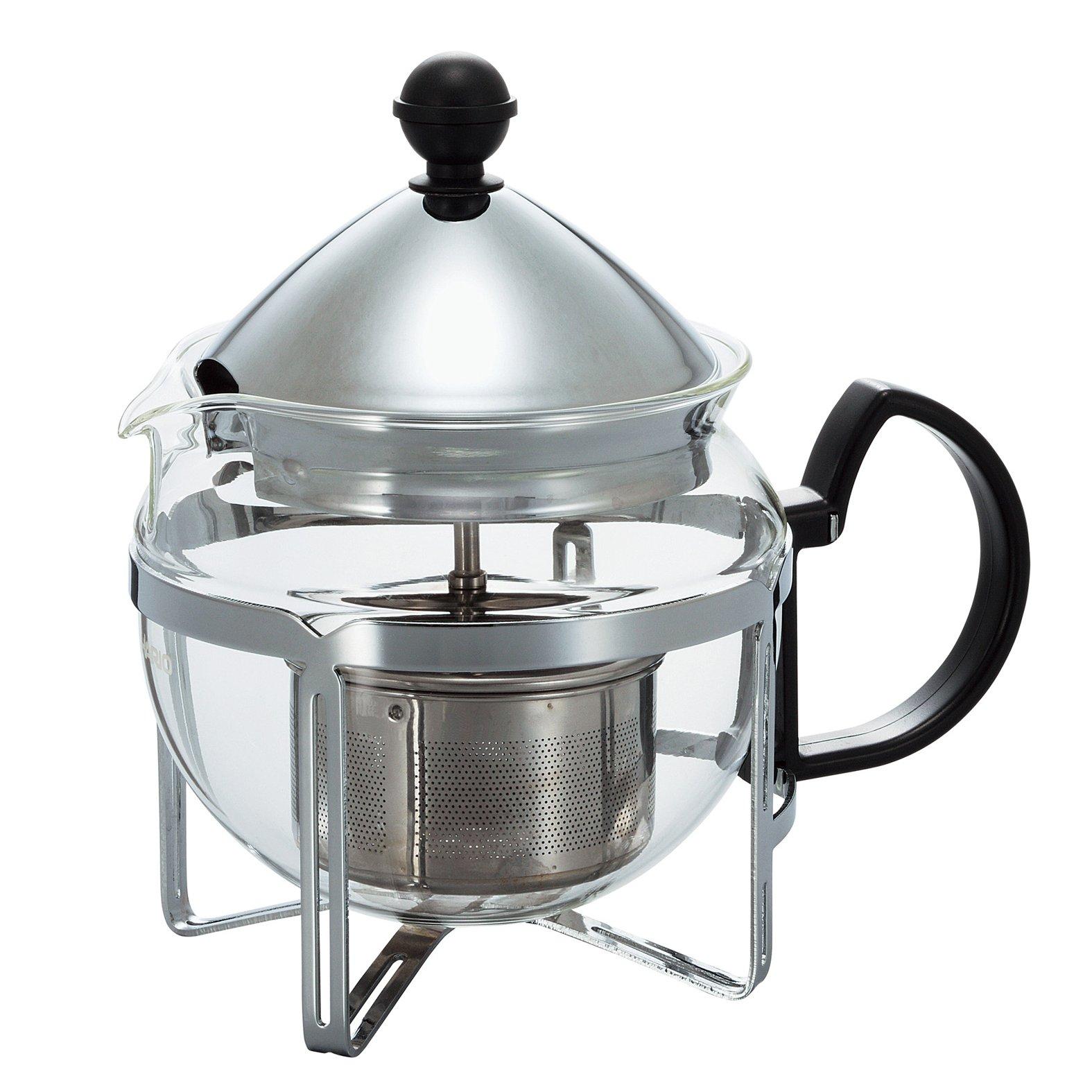 HARIO Tea Pot