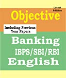 General English For Bank IBPS/SBI/RBI Exams (Objective and Subjective) 2018