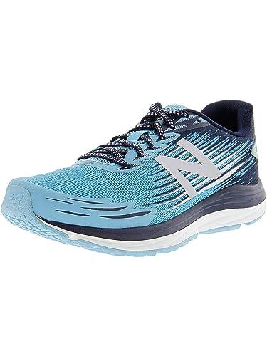 ce714b45aa6f New Balance Damen Synact Laufschuhe  Amazon.de  Schuhe   Handtaschen