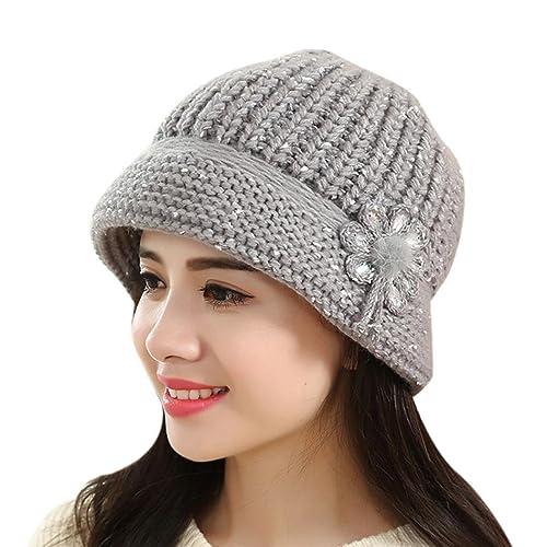 Women's Hats: Amazon.co.uk