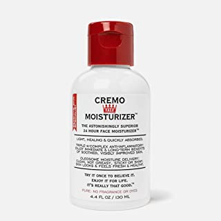 product image for Cremo Moisturizer The Astonishly Super Face Moisturizer