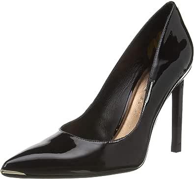 Ted Baker Melnil, Zapatos de tacón con Punta Cerrada Mujer