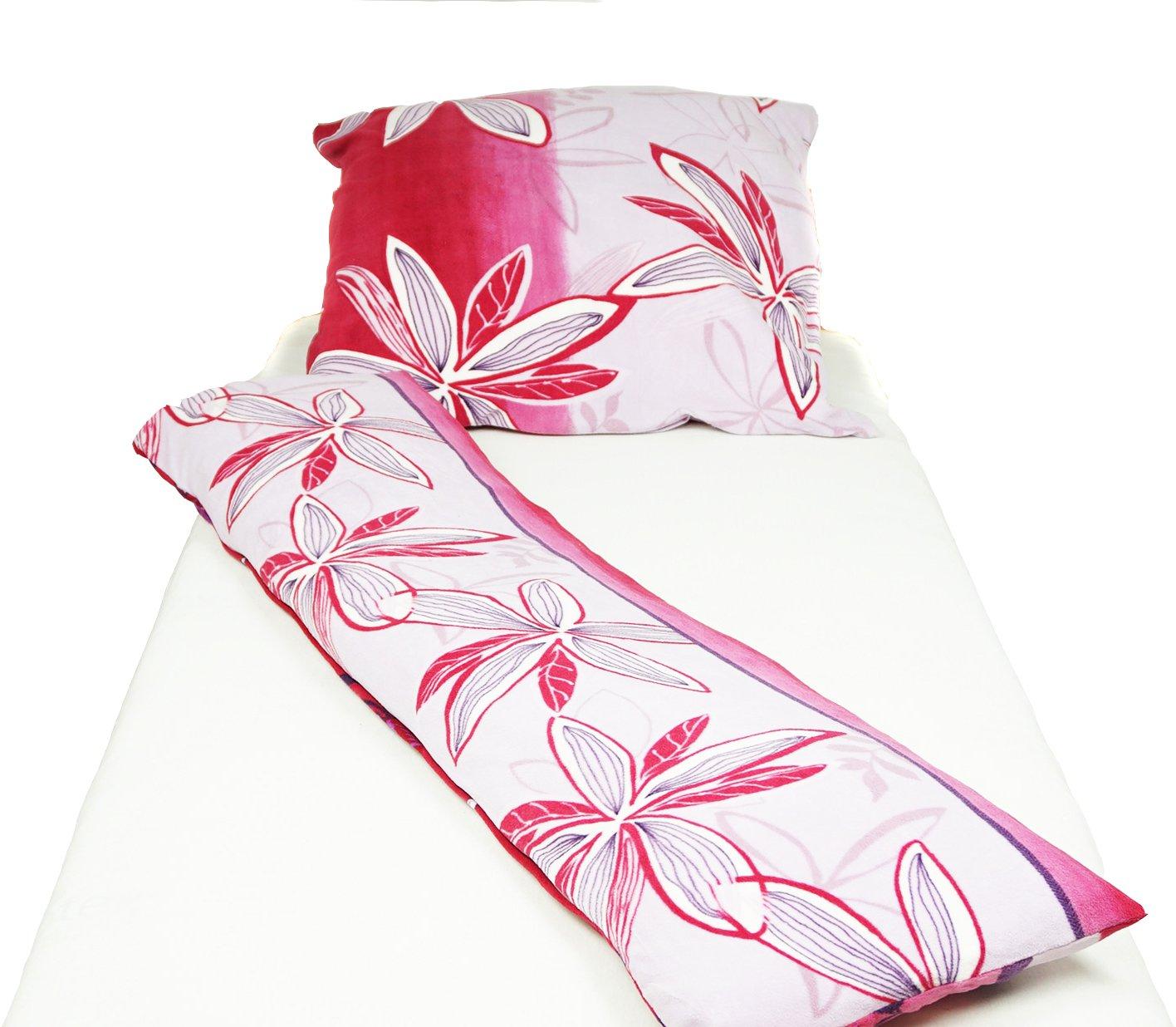 qvc bettw sche klappbare lattenroste bettw sche himmel. Black Bedroom Furniture Sets. Home Design Ideas