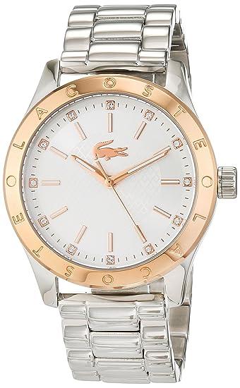 Reloj Lacoste - Mujer 2000982