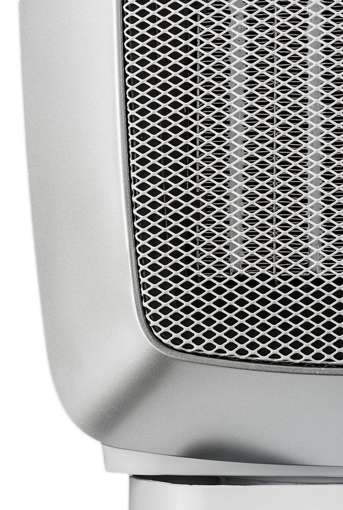 71lT5GzhazL. SL1000  Olimpia Splendid 99449 Caldostile D, termoventilatore da pavimento da 2000 watt