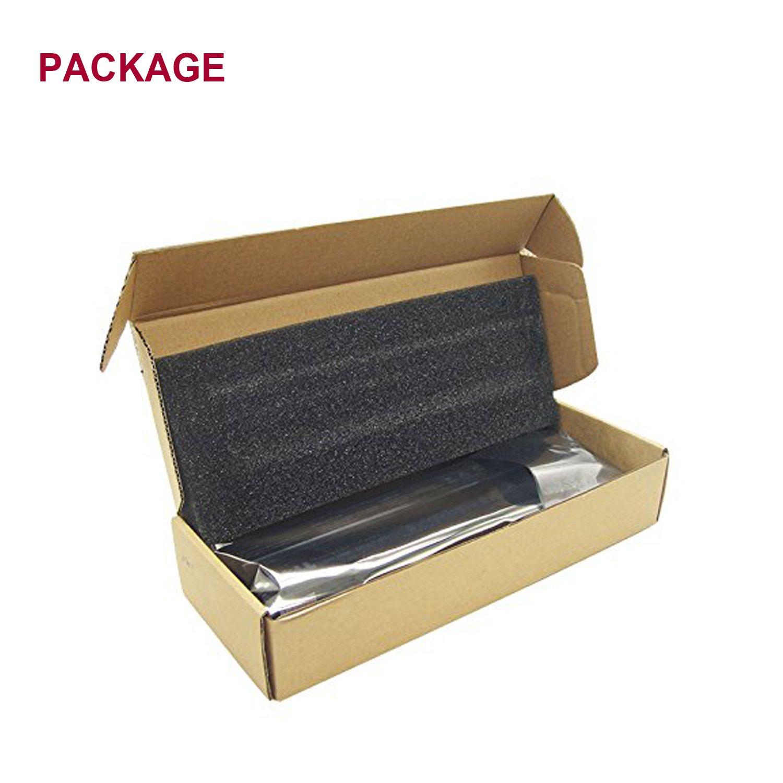 Batterymon Laptop Battery Al12a32 Al12a72 For Acer Baterai Aspire V5 431 431g 471 471g 531 571 431p 471p 531g 531p 571g