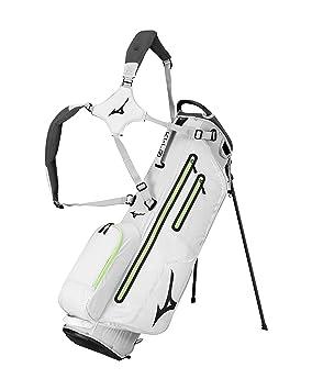 Mizuno K1-LO Golf Stand Bag: Amazon.es: Deportes y aire libre