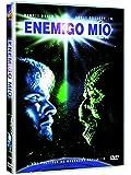 Enemigo Mo (Import Movie) (European Format - Zone 2) (2002) Dennis Quaid; Louis Gossett Jr; Brion James; R [DVD]