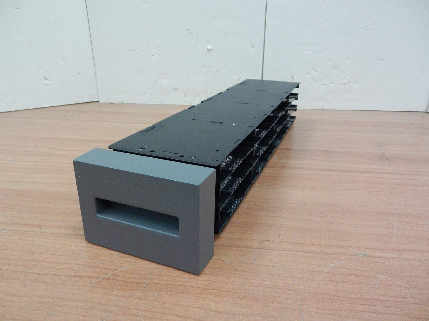 HP AG330A MSL4048/8096 Left MAG - 413512-001 by HP