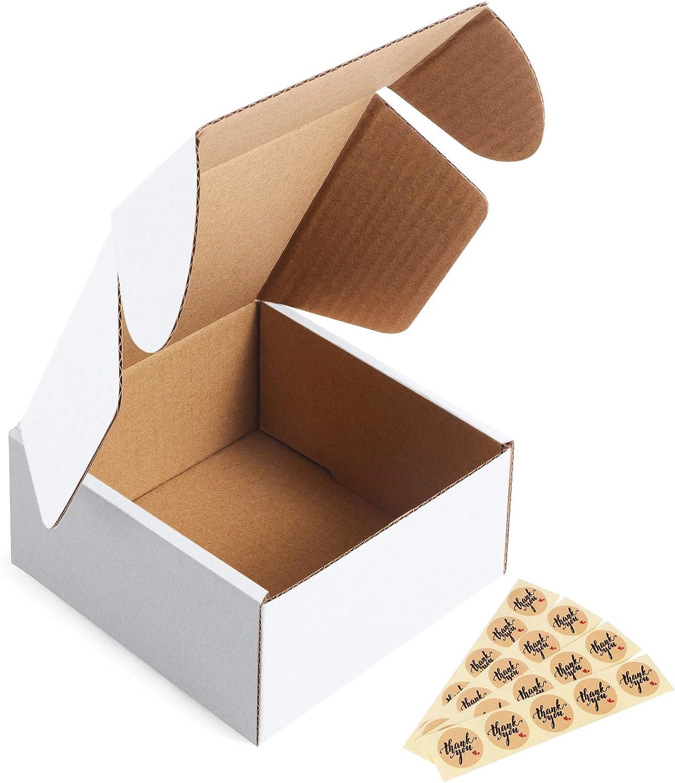 Euapko 4x4x2