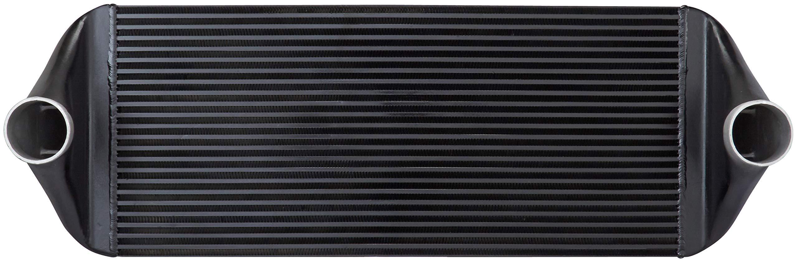 Spectra Premium 4401-3811 Turbocharger Intercooler by Spectra Premium