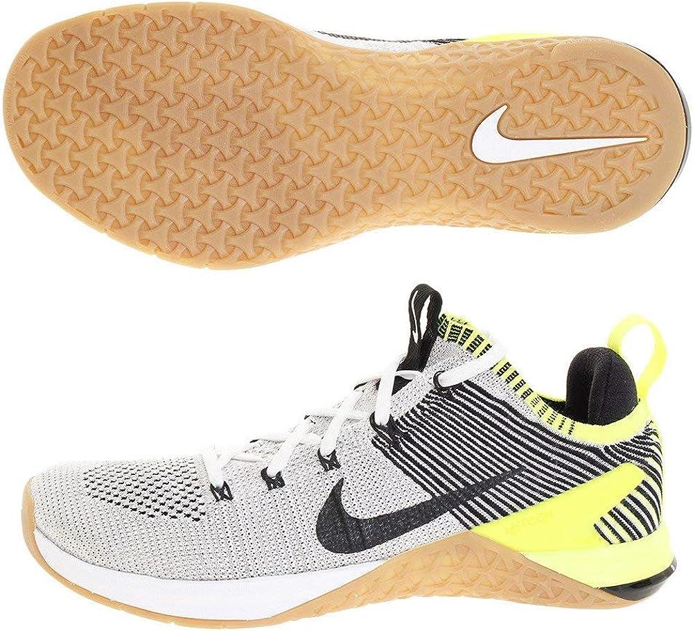 Amazon.com | Nike Men's Metcon DSX