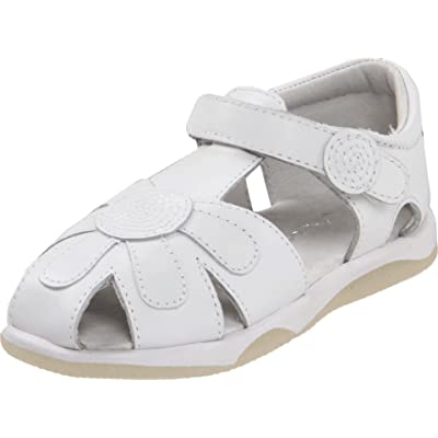 Nina Spunky Fisherman Sandal (Toddler)