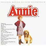 Annie [Import anglais]