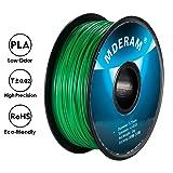 3D Printer Filament PLA 1.75mm 1kg Spool