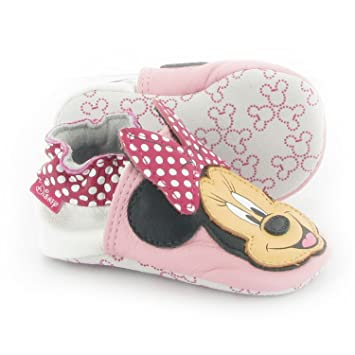 Disney Adidas Baby Schuhe
