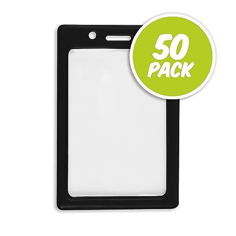 Amazon.com: Soportes verticales para tarjetas de ...