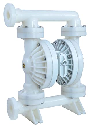 Price pump pvt ltd aod 500 pf ptt polypropylene air operated double price pump pvt ltd aod 500 pf ptt polypropylene air operated double diaphragm pump white ccuart Gallery