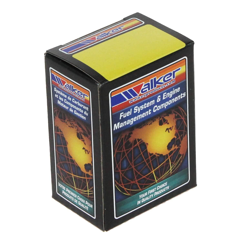 Walker Products 68146138AD NOX Sensor