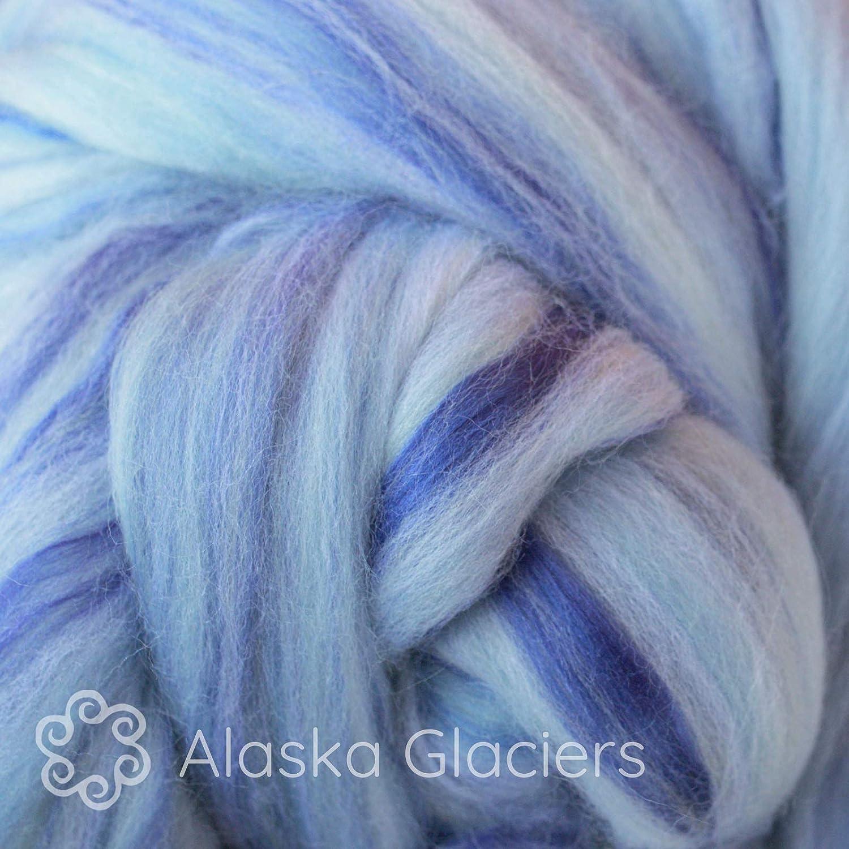 wet felted,hand made beret boho,natural wool,natural fibers bamboo fiber finest merino wool
