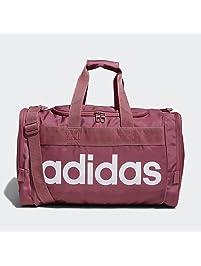 adidas Originals Santiago Duffel Bag a61818e1fdb19