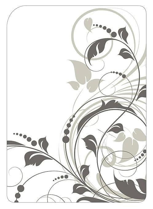 TASSIMO Designfolie Ranke - TAS 40/42/65/85