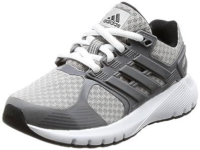 the best attitude 2ce2d b570c Adidas Duramo 8 K, Chaussures de Fitness Mixte Enfant, Bleu (GridosGridos