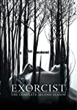 The Exorcist: The Complete Second Season