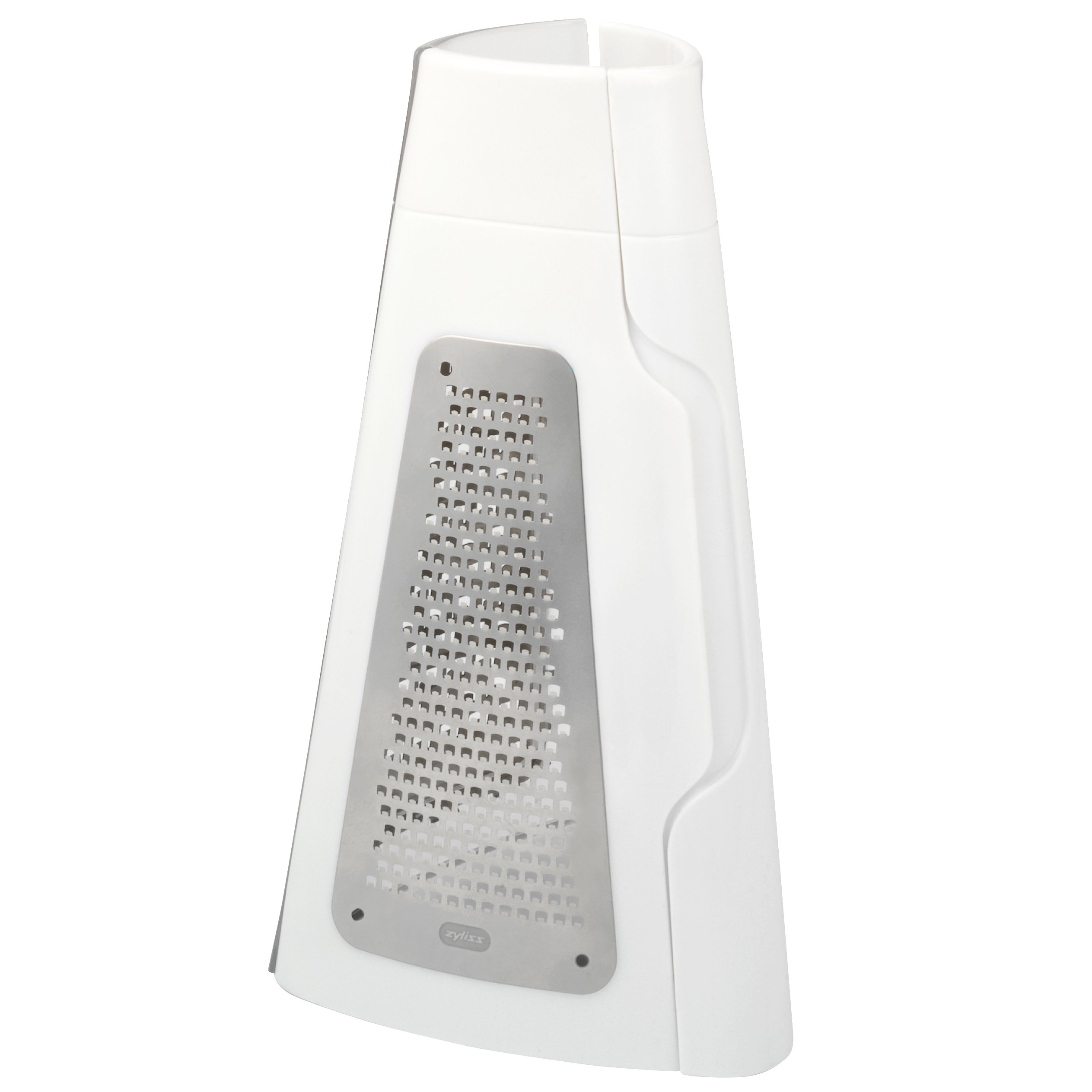ZYLISS 3-in-1 Folding Grater by Zyliss