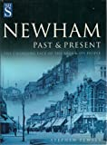 Newham: Past and Present