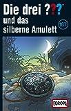 187/und das silberne Amulett [Musikkassette] [Musikkassette]