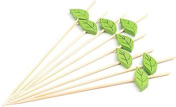 Best Toothpicks Reviews