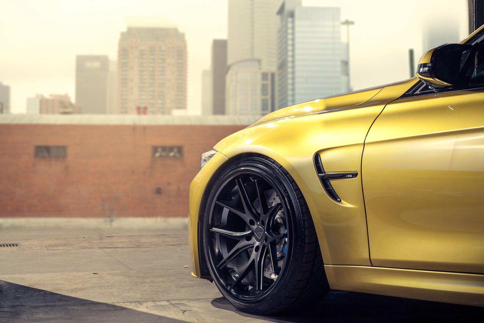 G37 Sedan Rims Top Deals Lowest Price Infiniti Wheels 20 Inch Ferrada Fr2 Matte Black Gloss Lip Concave Set