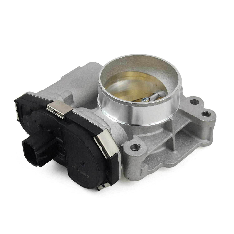 Throttle Body for Chevy Pontiac Saturn 2.2L Cobalt HHR G5 Malibu Ion 12616670 12625334 12633774