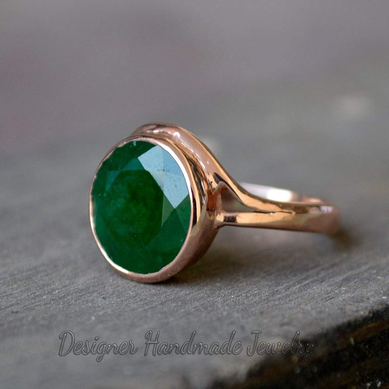 vermeil mens wedding ring 925 sterling silver natural tiger eye jewelry tiger eye engagement ring designer ring yellow gold ring huge tiger eye ring