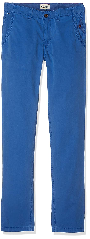 Hombre Pantalones Para Hombre Tommy Jeans Freddy Ropa Reskill Uom Gr