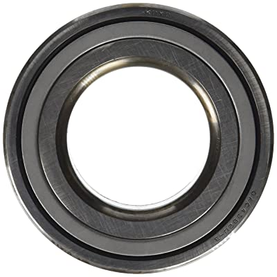 Timken 510006 Wheel Bearing: Automotive