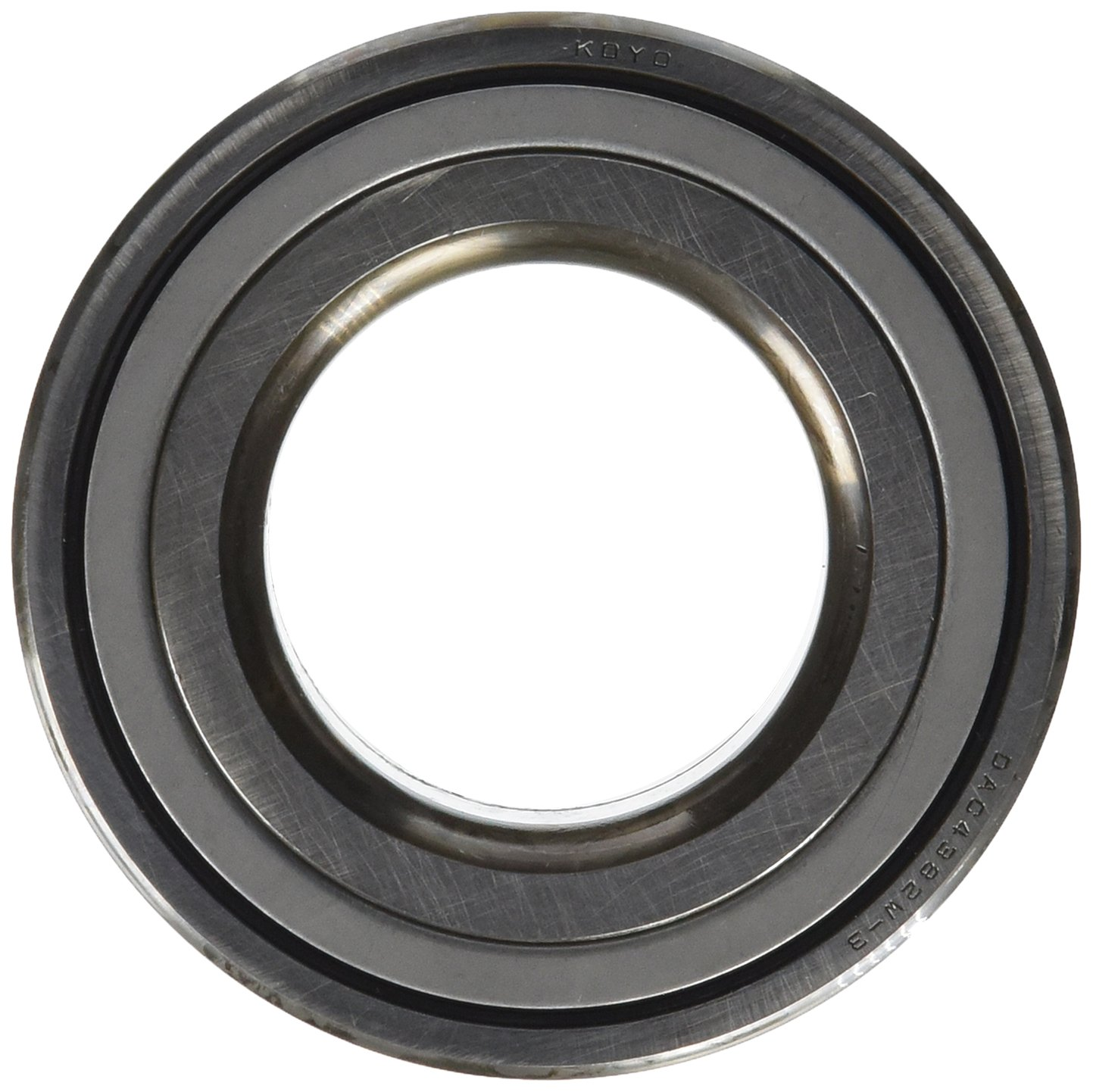 Timken 510006 Wheel Bearing by Timken
