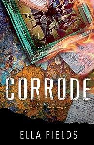 Corrode