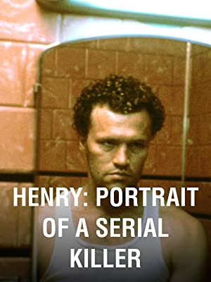 Amazoncom Watch Henry Portrait Of A Serial Killer Prime Video