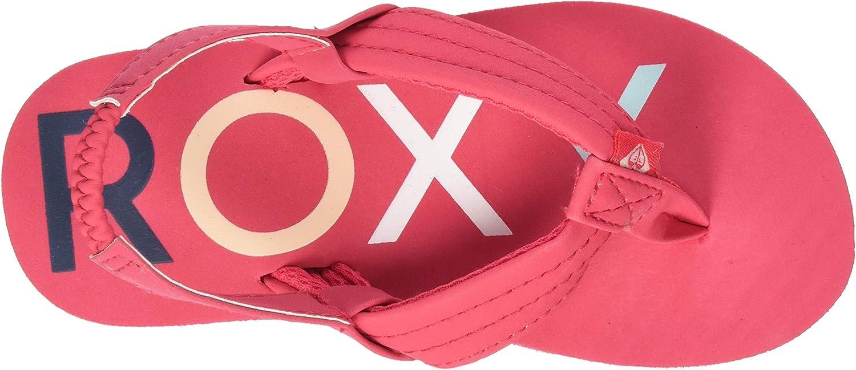 Roxy TW Vista Sandales b/éb/é Fille