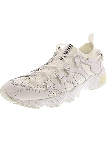 new styles 1fa8a ed6af Amazon.com: Onitsuka Tiger by Asics Men's Gel-Mai¿ Knit ...
