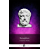 Delphi Complete Works of Xenophon (Illustrated) (Delphi Ancient Classics Book 21)
