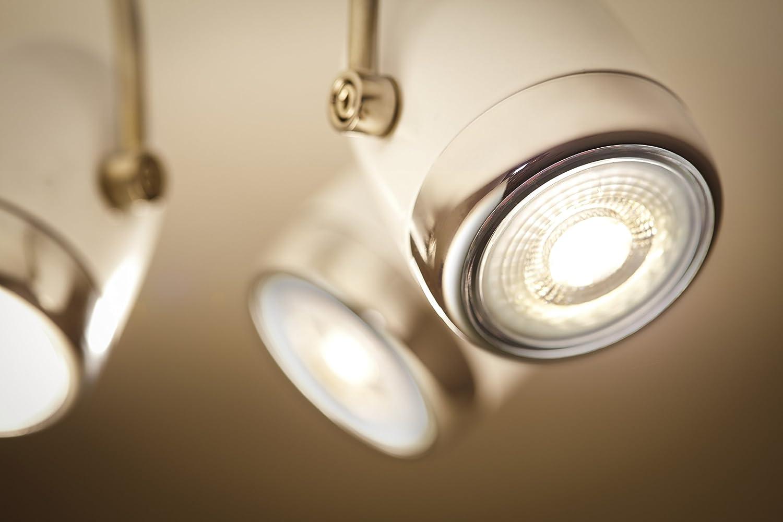 Ikea dunstabzug licht flackert ikea grundtal beleuchtung lampe