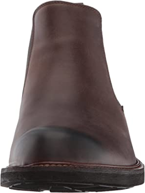 ECCO Men's Kenton Chelsea Boot
