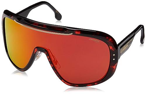278d0e9c680bd Carrera epica Gafas de sol para Mujer