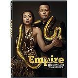 Empire: The Complete Sixth Season