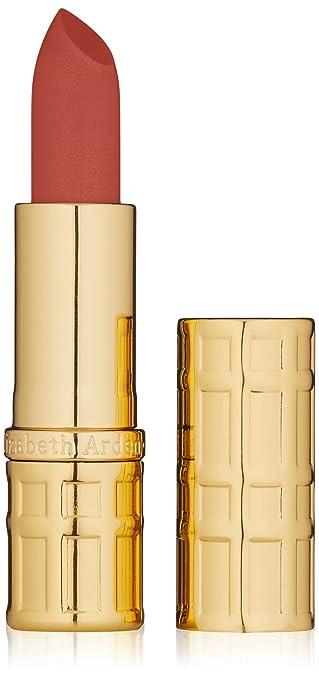 Amazoncom Elizabeth Arden Ceramide Ultra Lipstick Ginger12 Oz