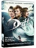 Drift - Cavalca L'Onda (DVD)