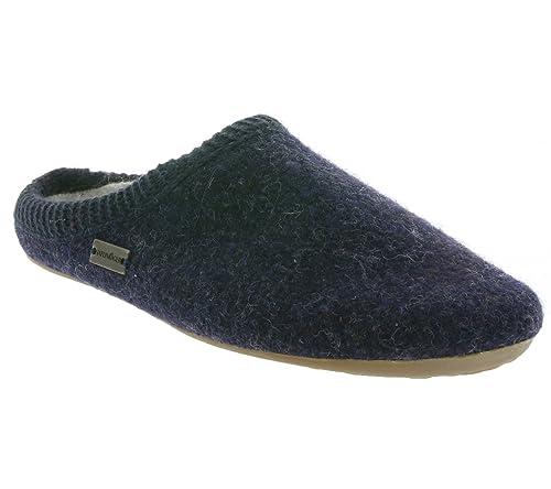 Unisex Classic Everest Adulto 79 Haflinger 0 481002 Pantofole FUaZZqwC